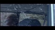 New! Emeli Sande - My Kind of Love / Моят вид любов ( Официално Видео 2012 )