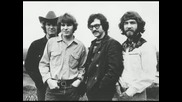 Creedence Clearwater Revival - Ninety - Nine And A Half