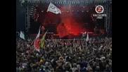 Slayer - Postmortem (Live)