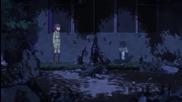 Sekai Seifuku: Bouryaku no Zvezda Episode 7 Eng Hq