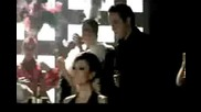 Juratone feat. Lady B - Chance To Love You