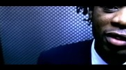 Pras Feat. Ol' Dirty Bastard & Mya - Ghetto Supastar (that Is What You Are)