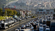 Колко струва в най-гъстонаселения град на Европейския съюз?