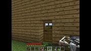 Minecraft: Сървайвъл част 2 Сезон 2