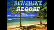Captain Jack - Sunshine Reggae