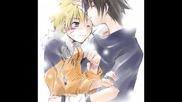 youtube_-_naruto_x_sasuke_-_my_i