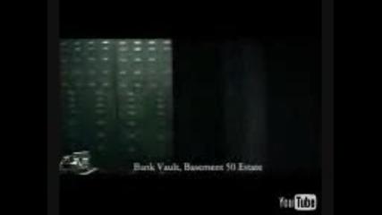 50 Cent - No More New Nigga (ft. Eminem)