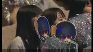 Bi (rain) - Still Love You + Magic + Rainism Kbs Gayo Daejun 081230