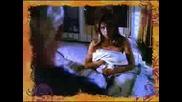 Buffy - Искам още