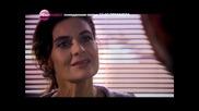 Сезони на любовта - анонс еп.29 (lale Devri - Сезонът на лалето)