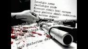 G Duman T G Beni ~~qartanesi66~~.flv