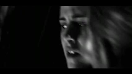 Twilight & True Blood - If I Was Your Vampire