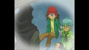 Yu - Gi - Oh! Епизод.146 Сезон 4 [ Бг Аудио ] | High Quality |
