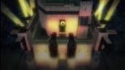 [ Бг Субс ] Amagi Brilliant Park епизод 9 [ Subteam ] hd