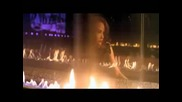 Sean Paul Ft. Alexis Jordan - Got 2 Love You (официално видео)