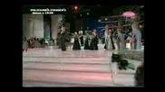 Lepa Brena - Ja Nemam Drugi Dom 2008