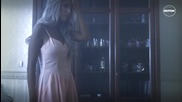 Andrea feat. Gabriel Davi - Only You ( Official Video H D )( Превод )