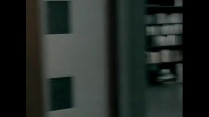 Alan Lambert - Whataya want from me (music Video)