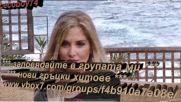 Стелиос Разис - заради теб се губя