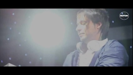 Lucky Man Project - Pumpin ( Официално видео )