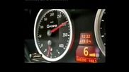 Bmw M6 G - Power 800ps Grip vom 26.09.2010