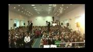 Youtube - Rugul Aprins - Toflea - O duhos de devlesco