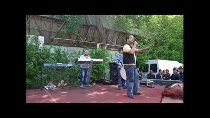 Kim Bu Sukar Izmirli Volkan (piyasa Isi)2011 - Youtube