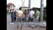 Роми ще гласуват протестно с празни бюлетини на 12 май заради липсата на работни места за тях