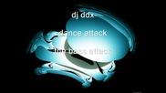 best 2008 - dj ddx