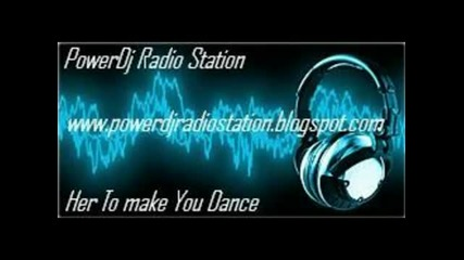 Electro House Music 2011