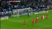 Реал Мадрид vs Севиля - 3:2