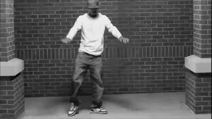 Dubstep Freestyle Dance - - Unbelievable Must Watch!![hd]