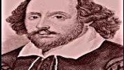 Уилям Шекспир - Веселите уиндзорки (радиотеатър)