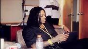 Keep My Name Out Yo Mouth Three Six Mafia Feat Wocka Flocka Project Pat Billywes