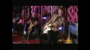 Kelly Clarkson Never Again Live Aol Music Sessions 2007
