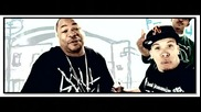 Young De & Xzibit feat. Mykestro - Figure It Out [hq]