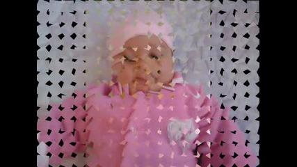 [!] Nai - Sladkoto Bebe Na Sveta [!]