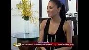 pussycat dolls - interview (chikaminute june 2009 oras24)