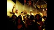 (2005) Shaggy - Wild 2nite ft. Olivia