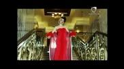 2010 Устата и Софи Маринова - Любов ли бе