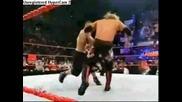 John Cena podbrani momenti (presko41)
