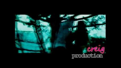 Bella & Edward / / Scars / / podarak za masha1505