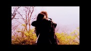 """Stefan & Elena """"stefan I Love You"""""""