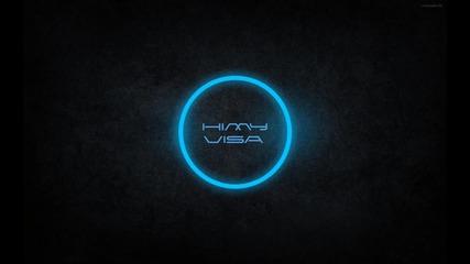 Himy - Visa - Хими - Виза (official Release)