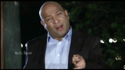 Dzej Ramadanovski - Zrno mudrosti (hq) (bg sub)