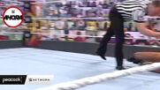 ¿El fin de Drew McIntyre? (HELL IN A CELL 2021): WWE Ahora, Jun 20, 2021
