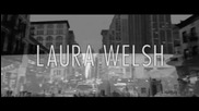 New Laura Welsh - Ghosts Hd