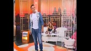 Ivan Zak - Jedan u nizu - Utorkom u 8 - (TvDmSat 2015)