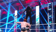 Sheamus vs. Jeff Hardy: WWE Backlash 2020 (Full Match)