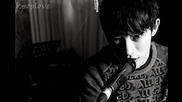 [ Бг Превод ] Jung Joon Young - Emergency Room